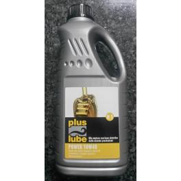 Ricambio Moto PLUS LUBE POWER 10W40